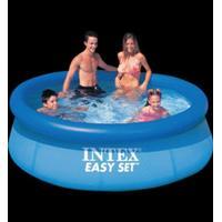 Intex Easy Pool Set Ø2.44m