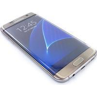 Bubble-Free Samsung Galaxy S7 Edge Screen Protector