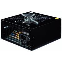 RealPower RP-750 750W