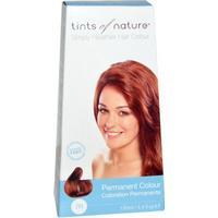 Tints of Nature Permanent Hair Colour 7R Soft Copper Blonde