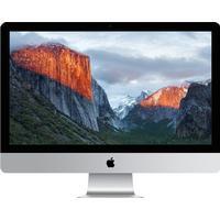 "Apple iMac Retina 4K Core i5 3.1Ghz 16GB 256SSD 21.5"""