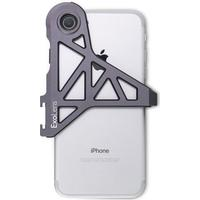 ExoLens Bracket (iPhone 6(S) Plus)