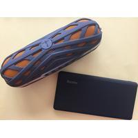 Power bank + Bluetooth Högtalare  M16  Paket