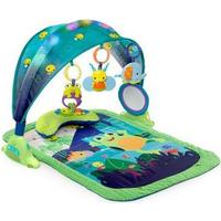 Kids ll Bright Starts Light Up Lagoon Activity Gym