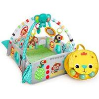 Kids ll 5 in 1 Your Way Ball Play Activity Gym