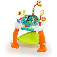 Kids ll Bright Starts Bounce Bounce Baby