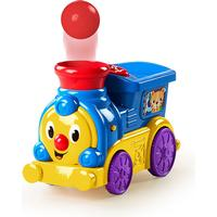 Kids ll Bright Starts Roll & Pop Train