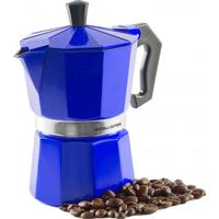 Andrew James Espresso Percolator 3 Cup