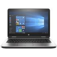 "HP ProBook 640 G3 (Z2W97ET) 14"""