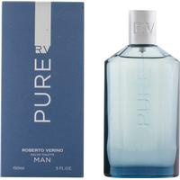 Robert Verino Pure Verino Men EdT 150ml