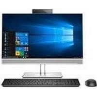 """HP EliteOne 800 G3 (1KA82EA) LED23.8"""""""