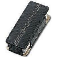 Nokia taske til 6230