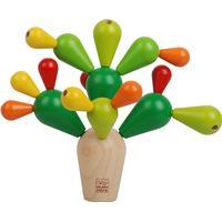 Plantoys Balancing Cactus