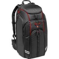 Manfrotto Aviator Drone Backpack for DJI Phantom