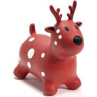 Happy Hopperz Spotty Deer