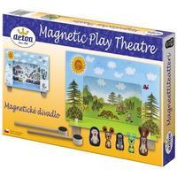 Detoa Mole Magnetic Theatre 12971