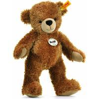 Steiff Happy Teddy Bear 40cm