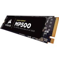 Corsair Force Series MP500 CSSD-F240GBMP500 240GB