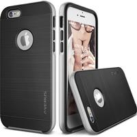 Verus High Pro Shield Series Case (iPhone 6/6S)