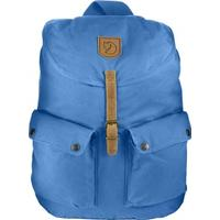 Fjällräven Greenland Backpack Large UN Blue