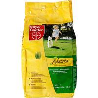 Bayer Natria Gräsgödsel 6.5kg