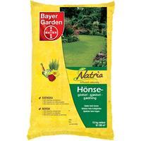 Bayer Natria Hönsgödsel 7kg