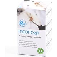 Mooncup Menstrual Cup Size B