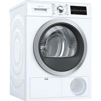 Neff R8580X3GB White