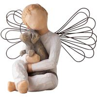 Willow Tree Angel of Comfort 9cm Prydnadsfigur