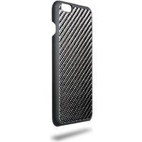 Carbon Fit USA iPhone 7 Carbon Hülle, Handy Case