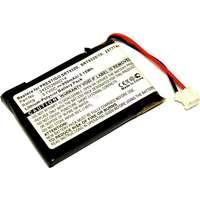 Philips 850 850 Batterier och Laddbart - Jämför priser på PriceRunner 268d04d362e3d