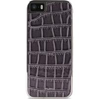 Puro Business Case (iPhone 5/5S/SE)