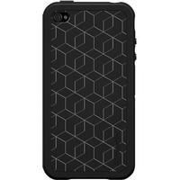 XtremeMac Tuffwrap Tatu Case (iPhone 4/4S)