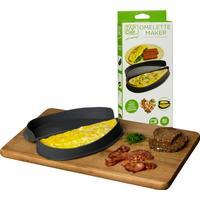 Zap Chef Omelet maker