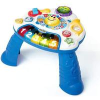 Kids ll Baby Einstein Discovering Music Activity Table