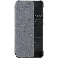 Huawei Smart View Cover (Huawei P10 Plus)