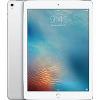 "Apple iPad Pro (2016) 9.7"" 32GB"