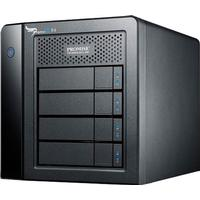 Promise for WIN Pegasus 3 SE R4 with 4 x 3TB SATA, incl TB cable