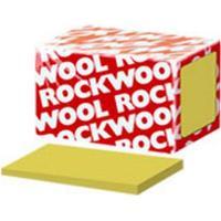 Rockwool A-Pladebatts 10 100x600x1000mm