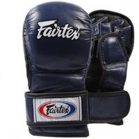 Fairtex® FGV15