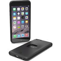 Quad Lock Lock Case (iPhone 7 Plus)