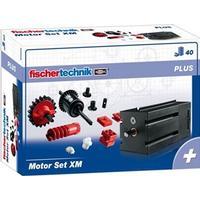 Fischertechnik Plus Motor Set XM 505282