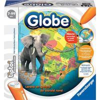 Legetøjseksperten.dk Tiptoi Interactive Globe