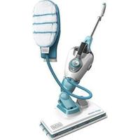Black & Decker 15-in-1 Steam Mop