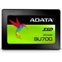 Adata Ultimate SU700 ASU700SS-240GT-C 240GB