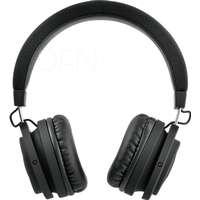 Acme Hörlurar och Headset - Jämför priser på PriceRunner 2d4768cc10083