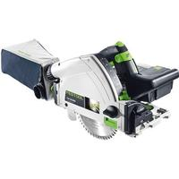 Festool TSC 55 Li 5.2 REB-Plus/XL (2x5.2Ah)