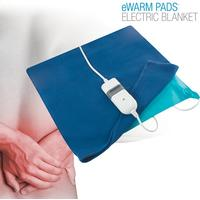 eWarm Pads Neck & Shoulders Pads 16200