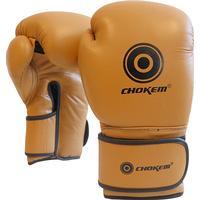 Chokem Elite Boxing Gloves 14oz
