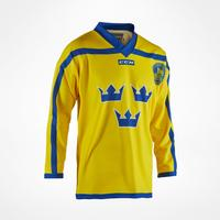 CCM Sweden Three Crowns Jersey Youth